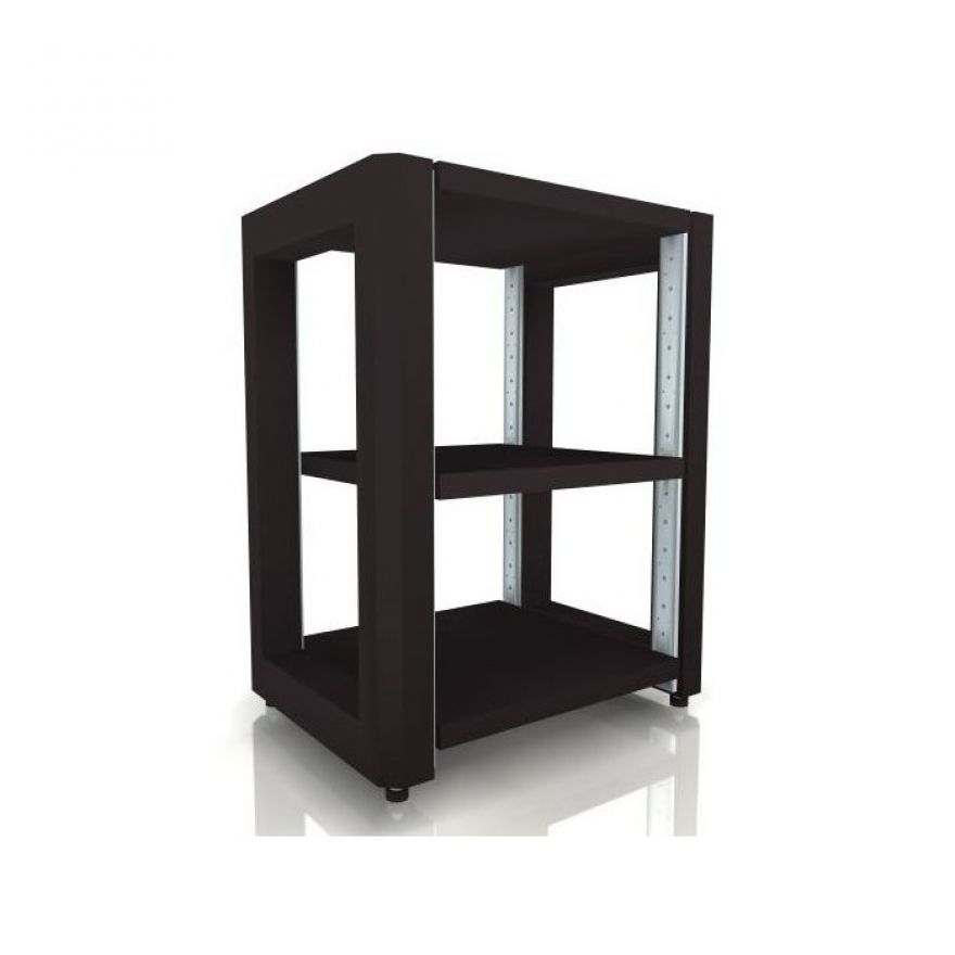 audiobase hifi rack 820 3 your hifi audio heimkino. Black Bedroom Furniture Sets. Home Design Ideas