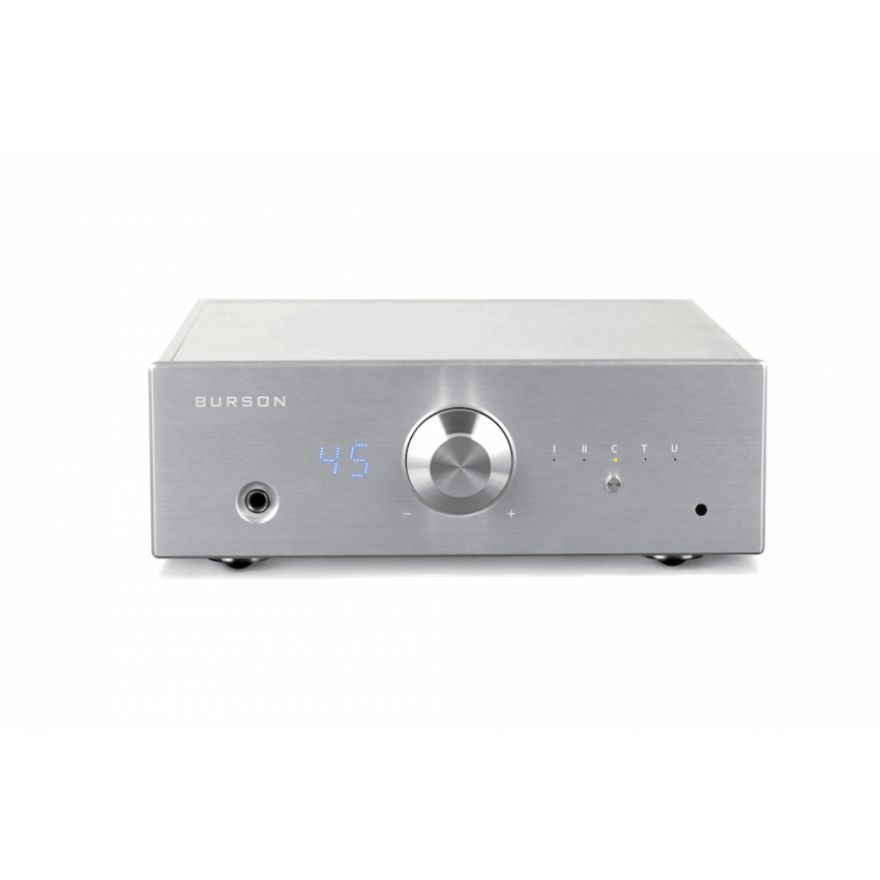 Burson Audio Conductor Virtuoso BurrBrown PCM1793