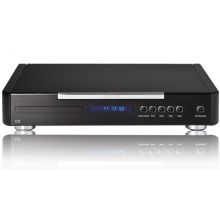 quadral AURUM C3 CD Player
