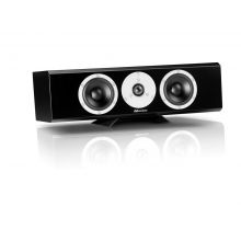 Dynaudio Excite X24 Center Lautsprecher